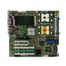 26K8598 MS-9151 Server Motherboard Workstation Motherboard For 6223