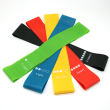 Resistance Loop Bands Resistance Exercise Bands for Home Fitness Crossfit Stretching Strength Training Physical Therapy 8kg crossfit wall ball for strength building exercises