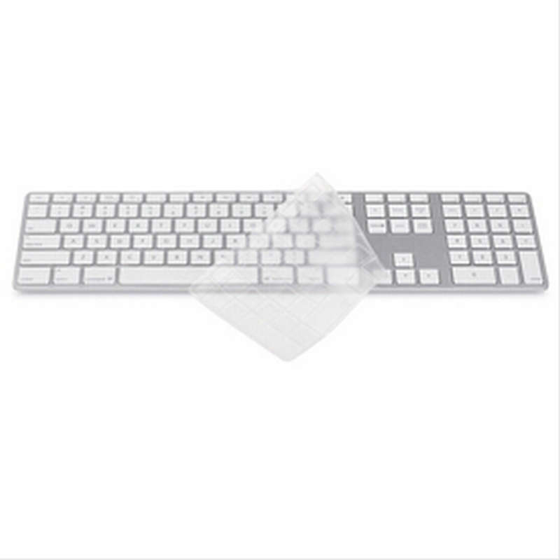 for imac wireless keyboard g6 desktop pc wired keyboard x 50 full size high quality tpu keyboard. Black Bedroom Furniture Sets. Home Design Ideas