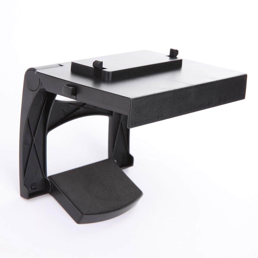 New Mini Adjustable Sensor Holder TV Clip Clamp Mount Stand Holder ...