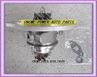 TURBO Cartridge CHRA Core RHF5 8972402101 8973295881 8971856452 VB420037 VIDA For ISUZU D MAX Rodeo 4JA1 L 4JA1T 4JA1 4JA1L 2.5L