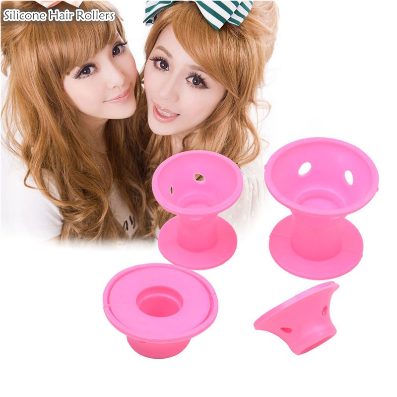 CkeyiN-Hotsale-Portable-10Pcs-Curler-Roller-Makers-Soft-Silicone-Clip-Bendy-Twist-Curls-Beauty-Tool-DIY (4)