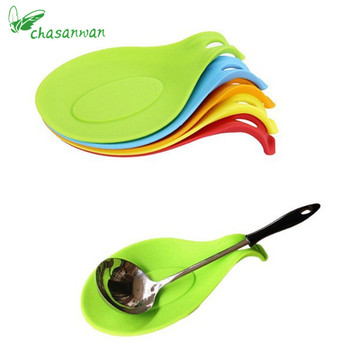 Small Silicone Kitchen Mat