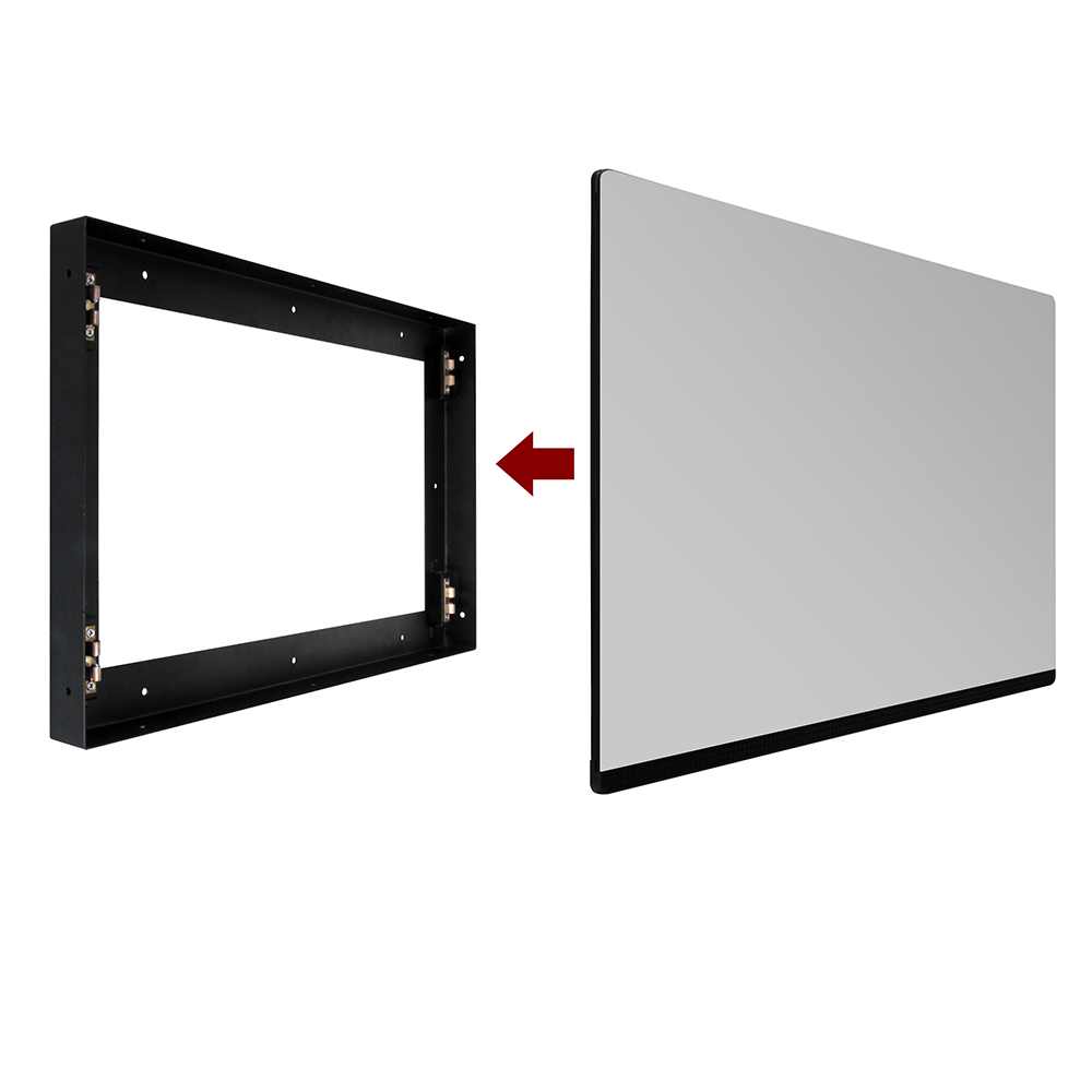 19 Mirror TV