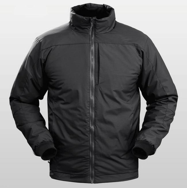 Camping & Hiking Trustful Wzjp New Tactical Military Winter Mens Camo Stand Collar Hooded Windbreaker Jacket Waterproof Windproof Thermal Coat Jacket