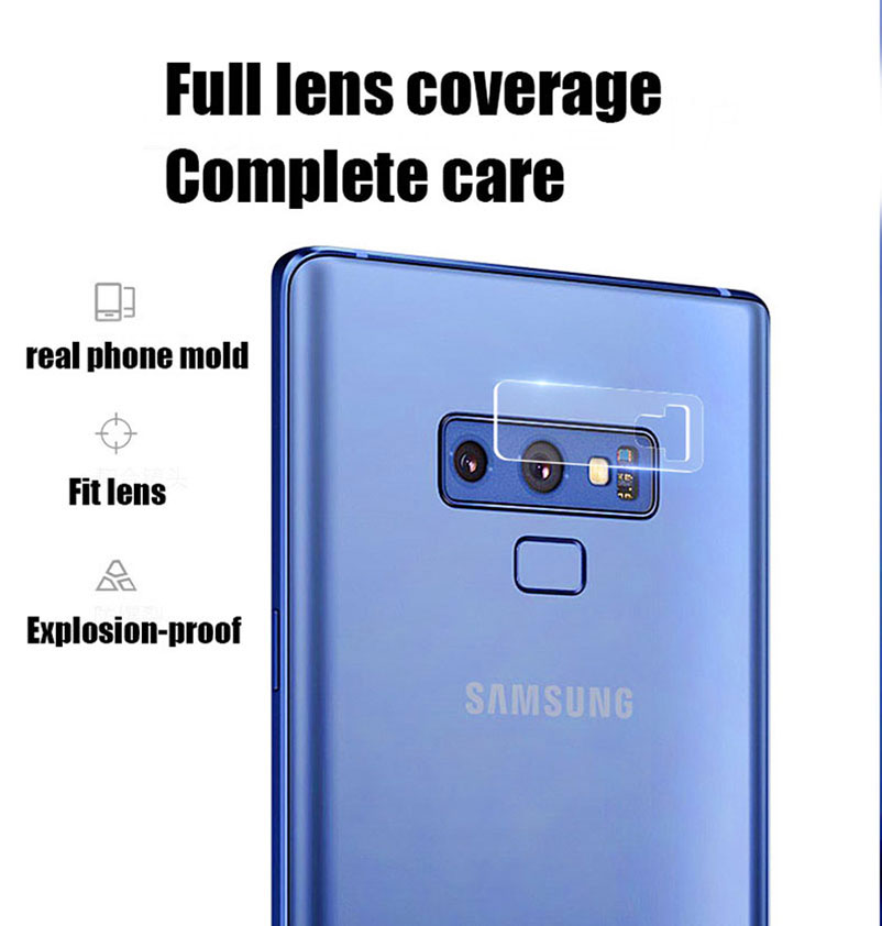 have-hole-s10-lens--(18)