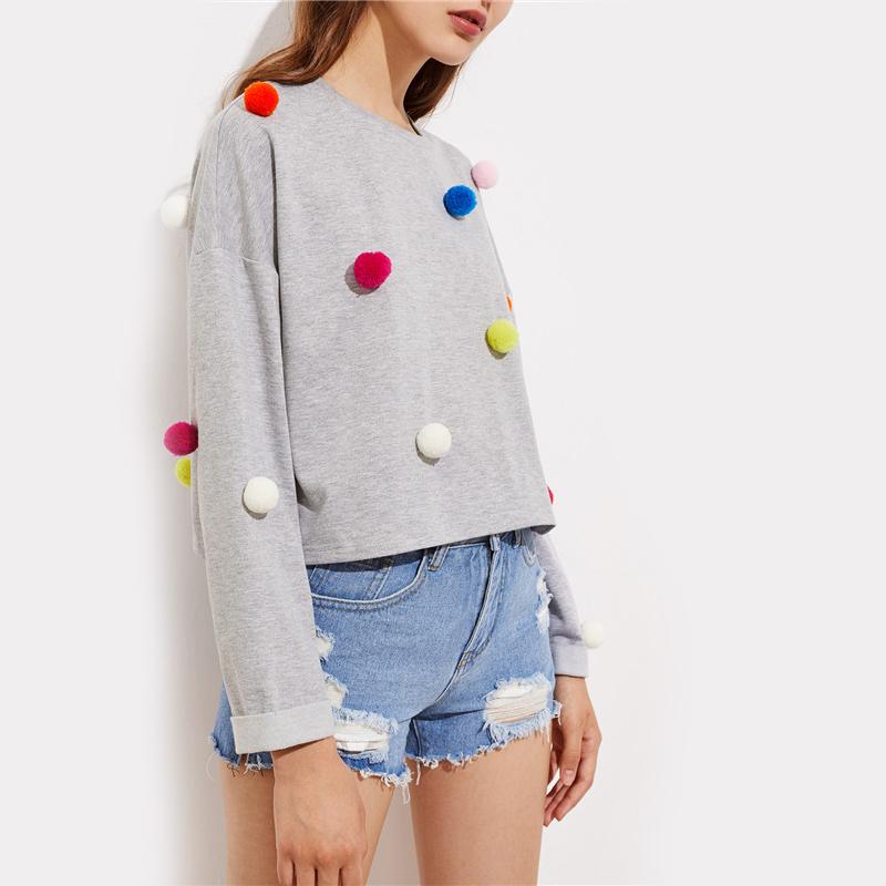 sweatshirt170713703(3)