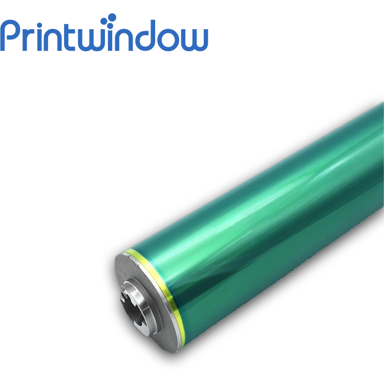 Printwindow Long Life Compatible OPC Drum for Konica Minolta Bizhub BH Pro C5500 6500 Pro C5501 6501 Free Shipping