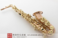 2017 Japan YANAGISAWA New SAX A 902 E Flat Alto Saxophone Copper Material Professional Free Shipping