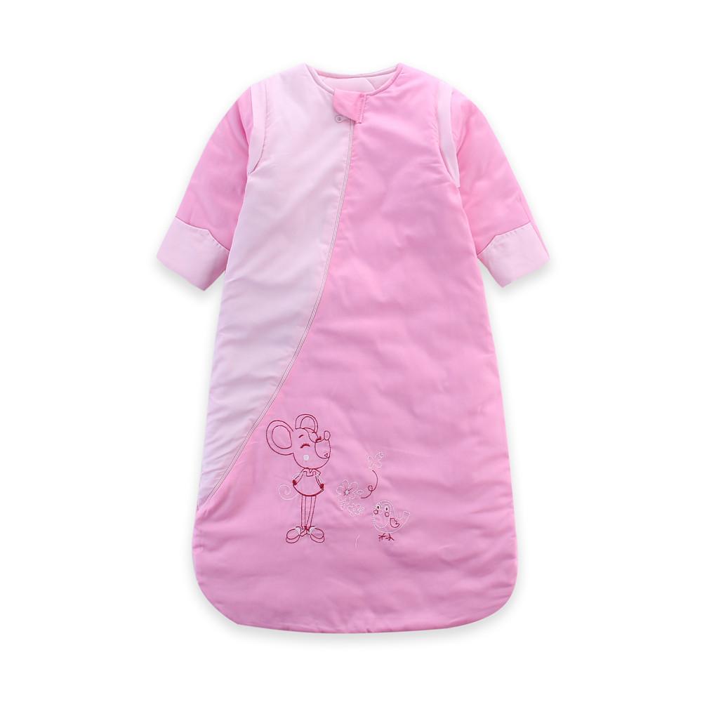 baby sleeping bags 005