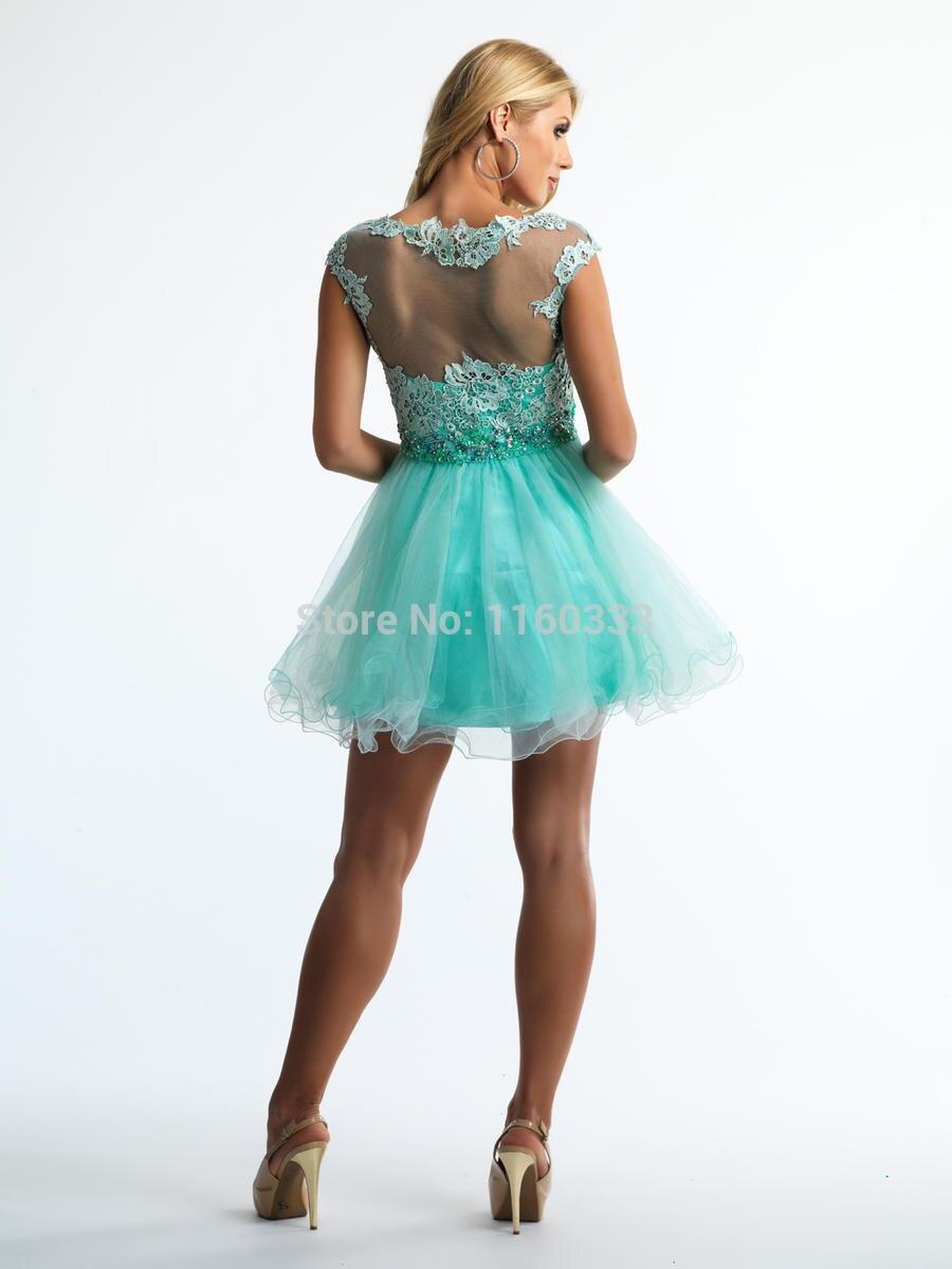 Debs Plus Size Formal Dresses | Dress images