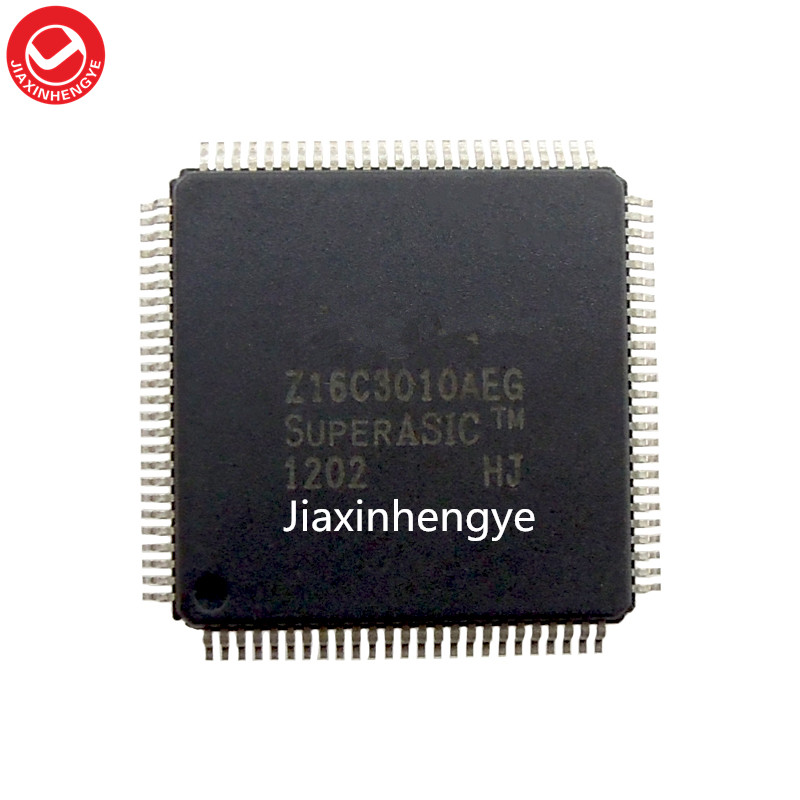 Z16C3010AEG Z16C3010 LQFP-100 Original and New (Please contact first) free shipping mc9s12c64 mc9s12c64cfae 9s12c64 48 lqfp hcs12 100% new page 3