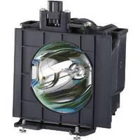 Projektor Lampe ET-LAD40 ETLAD40 für Panasonic PT-D4000E mit gehäuse