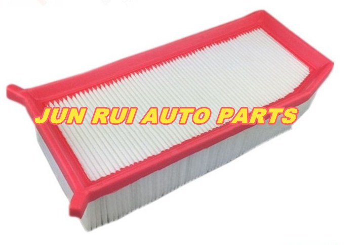 Car Engine Air Filter For Renault Captur Clio Iv Nissan Qashqai Dacia Dokker Duster Lodgy Logan Sandero Ii 1.2t 1.5t 16546-7674r Air Filters Back To Search Resultsautomobiles & Motorcycles