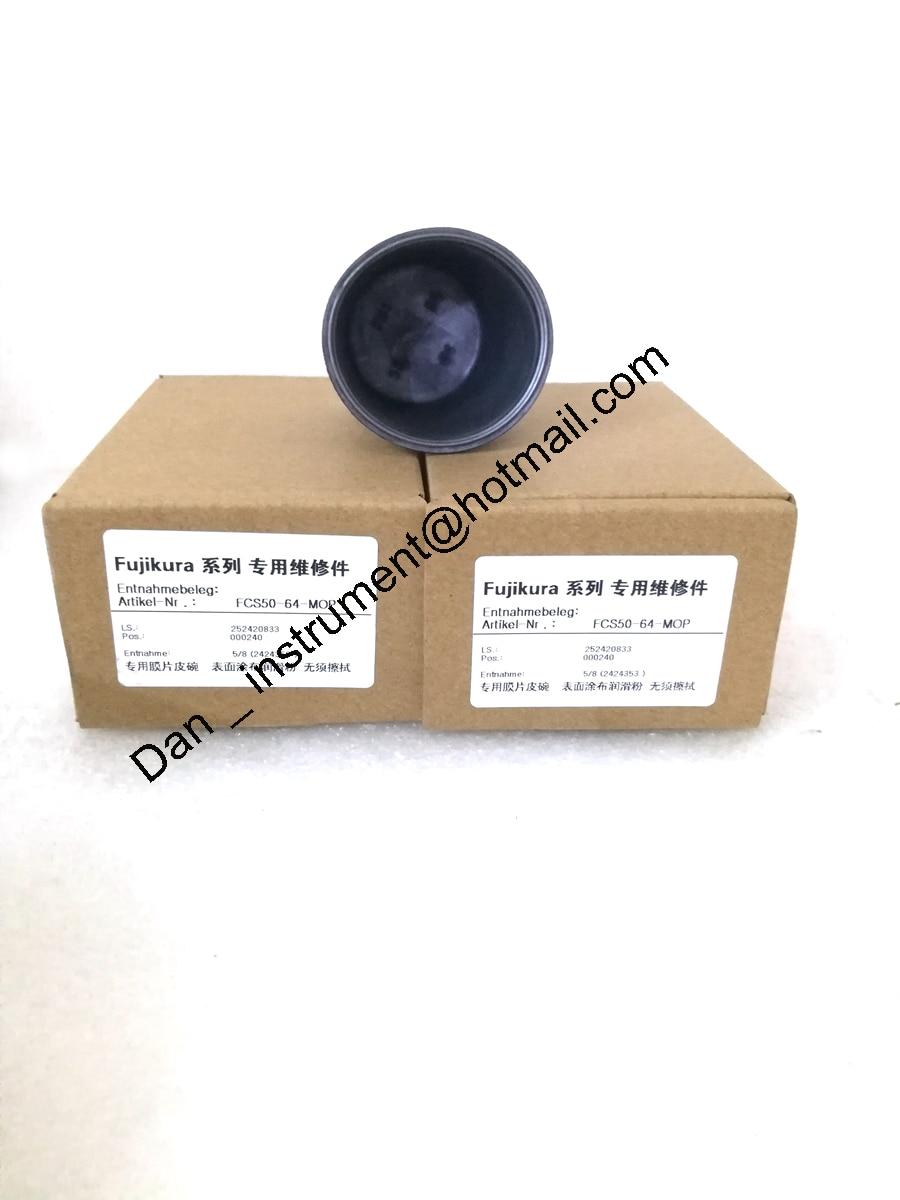 High quality Membrane Diaphragm for JAPAN FUJIKURA FCS 50 64 BF CYLINDER low friction cylinder