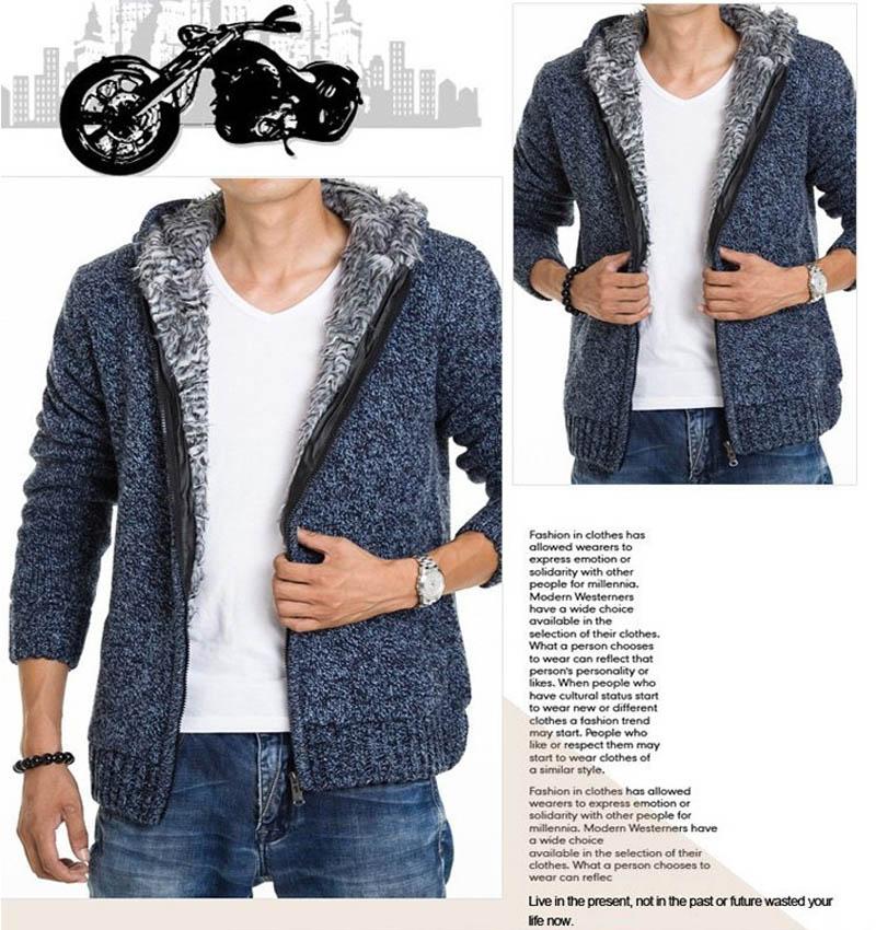 HTB1HIzIQpXXXXbMXpXXq6xXFXXXY - TANGNEST 2019 Fur Inside Thick Autumn & Winter Warm Jackets Hoodies Hodded Men's Casual 5 Color Thick Hot Sale Sweatshirt MZM179
