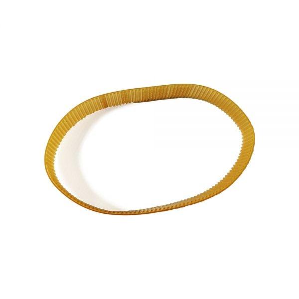 for Epson Stylus Pro GS6000 Speed Reduction Belt for epson stylus pro gs6000 speed reduction belt