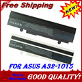 Аккумулятор для ноутбука ASUS Eee PC Eee PC 1011B 1011CX 1011px 1001pxd 1015BX 1015CX 1015pem 1015ped 1015PEM 1015PN 1015PW 1015PX 1215B 1215N 1011cx A32-1015 A31-1015