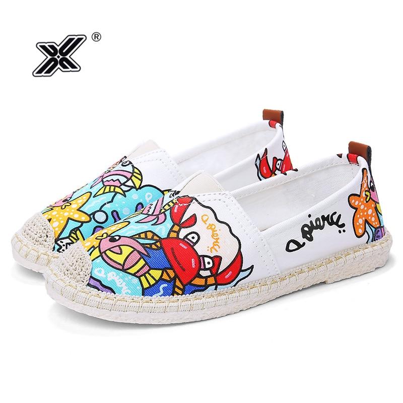 Space Hunger Flying Cat Pizza Bacon Summer Slide Slippers For Men Women Kid Indoor Open-Toe Sandal Shoes