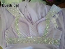 A-line sweetheart elegant off-shoulder bridesmaid dresses