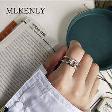 MLKENLY INS 925 (China)