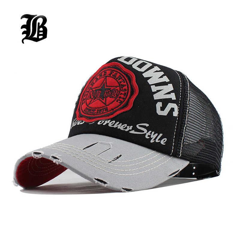 FLB  бейсболки оптом Летом snapback шляпа вышивка Кепка с надписью bone  Девушка шапки для 1cec66d1fc906