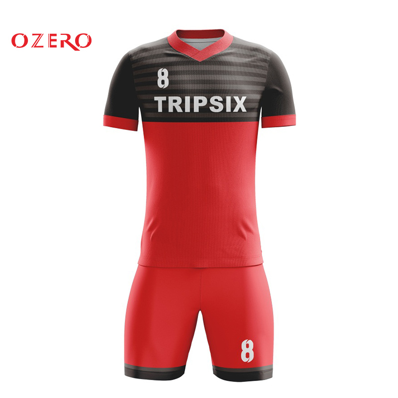 666a1cf978a3 team jersey design online cheap sublimation shirts football jersey. US   140.00. wholesale top quality men s basketball jersey custom basketball  uniform