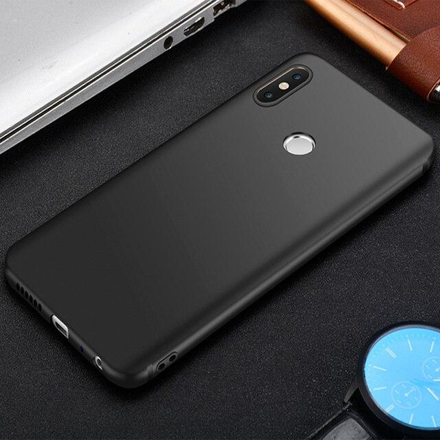 Black Note 5 phone cases 5c64f32b1a517