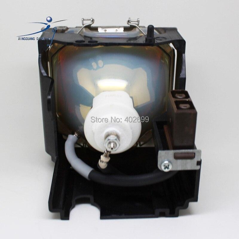 Lampe de projecteur ampoule MP8775 MP8775i MP8795 EP8775ilk pour 3m 78-6969-9548-5Lampe de projecteur ampoule MP8775 MP8775i MP8795 EP8775ilk pour 3m 78-6969-9548-5