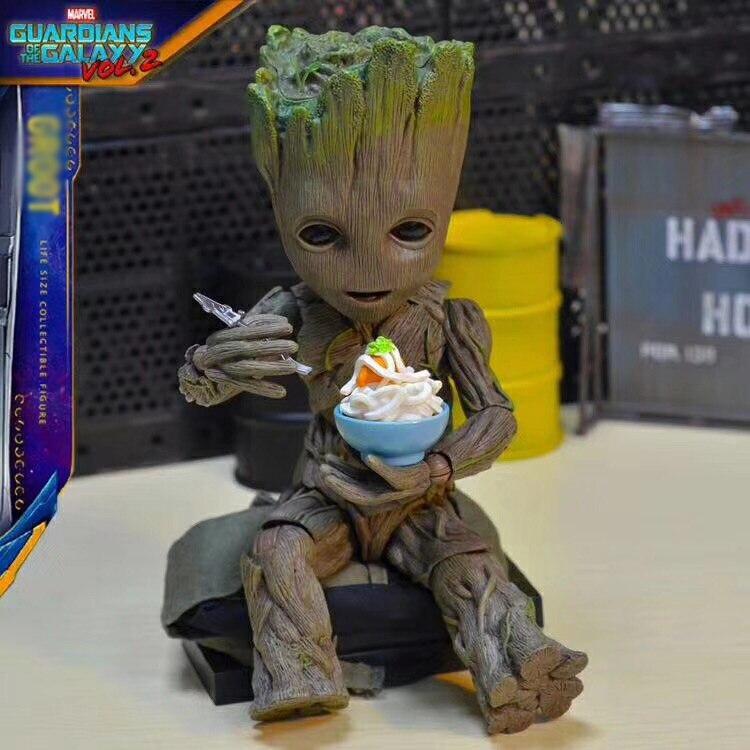brinquedos quentes 11 marvel guardioes da galaxia 04
