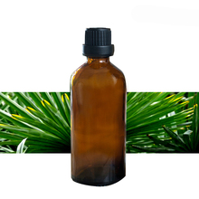 лучшая цена Palm oil 100% pure plant base oil Essential oils skin care Red palm oil 100ml Massage Oil Moisturizing Vitamins
