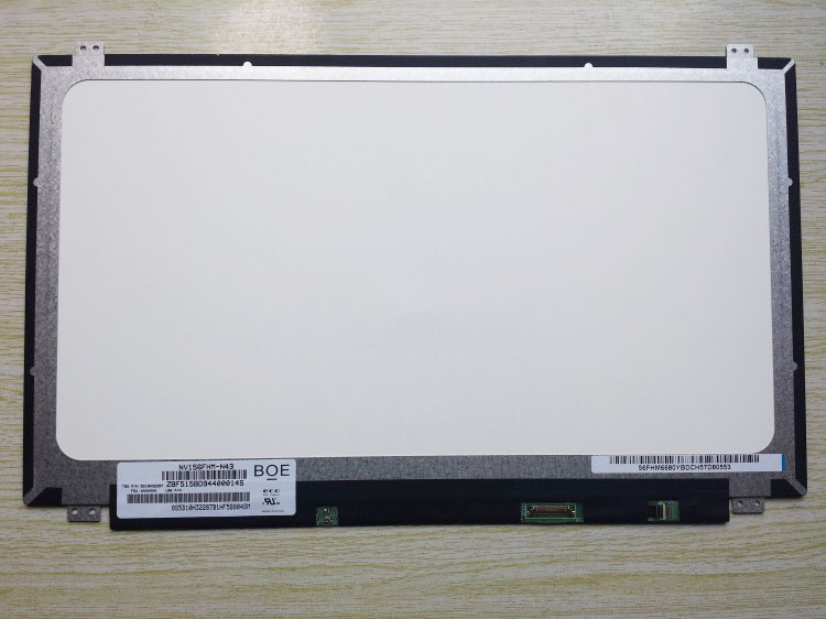 Replacement FRU 01EN020 PN for Lenovo ThinkPad T470 14 0 LED Screen Display