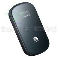 Huawei MiFi E587 3G wifi Router wireless hotspot unlocked 43 2mbps mobile WIFI sharing 3g Modem