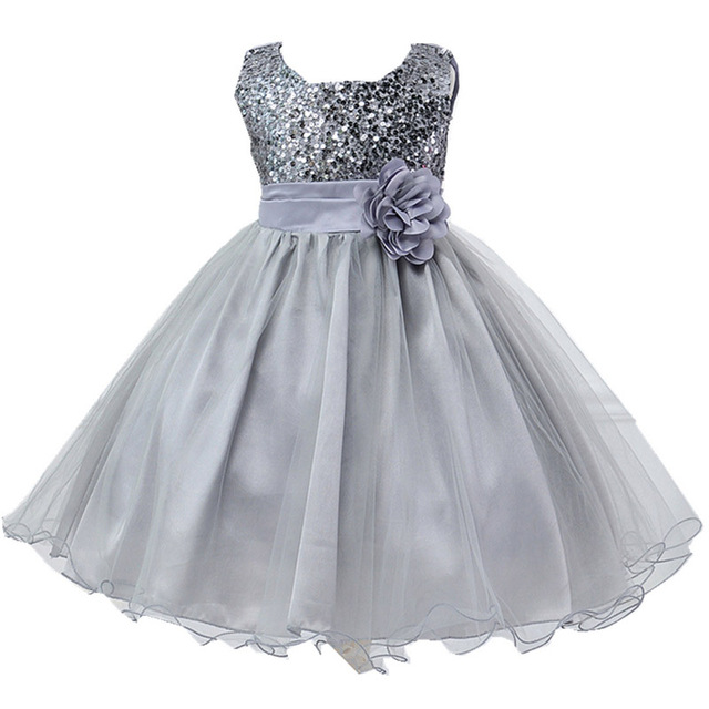 https://ae01.alicdn.com/kf/HTB1HJ1jXRjTBKNjSZFwq6AG4XXaF/2019-Summer-Girls-Dress-Easter-Princess-Dress-Tutu-Party-Wedding-Dress-Costume-Kids-Dresses-For-Girls.jpg_640x640.jpg