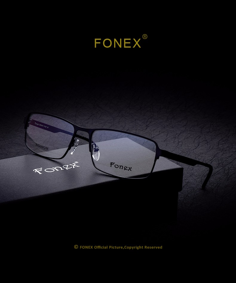 fonex-brand-designer-women-men-fashion-luxury-titanium-square-glasses-eyeglasses-eyewear-computer-myopia-silhouette-oculos-de-sol-with-original-box-F10013-details-4-colors_01