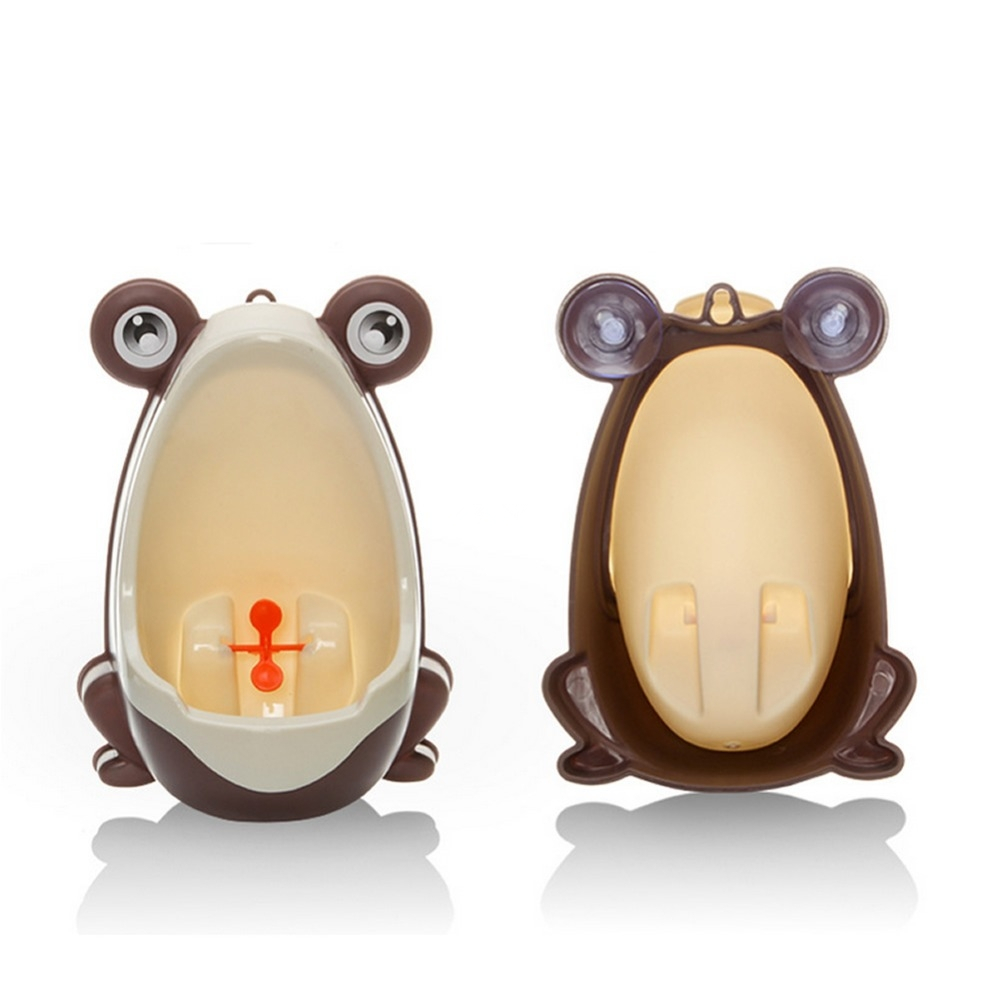 Cute-Animal-Boy-s-Portable-Potty-Urinal-Standing-Toilet-Penico-Frog-Shape-Vertical-Wall-Mounted-Pee (2)