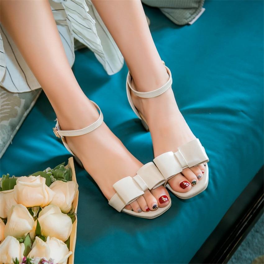 Sandales Chaussures Taille 41 Ciel Beige Femme Gladiateur 40 33 Plus 43 Dames Pompes La Femmes À Toe Talons pu Hauts 42 rose 34 Peep wRYqOXTT