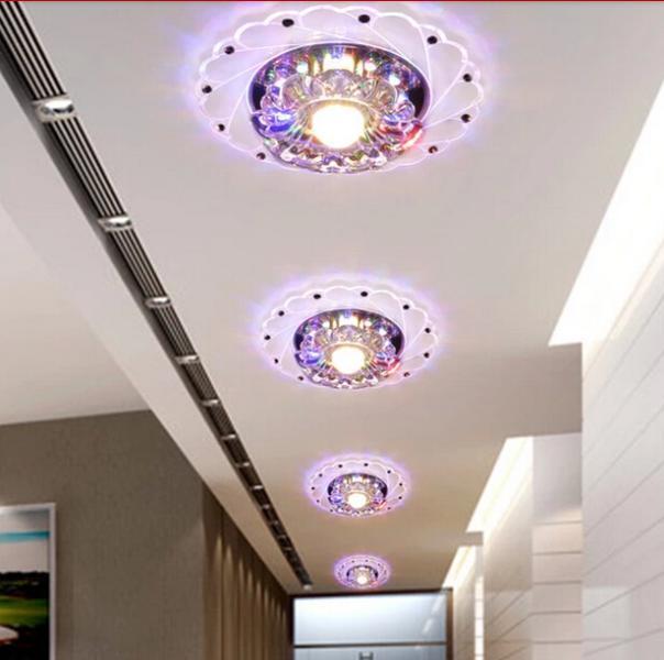 Led-entrée-de-lumière-moderne-brève-lampe-en-cristal-3-W-Led-lumière-des-lampes-de.jpg