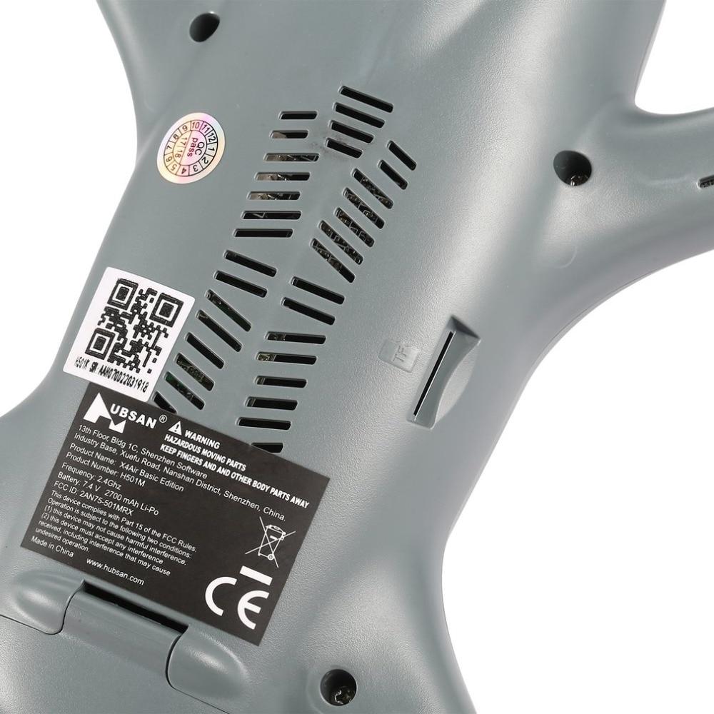 RC16901-D-27-1