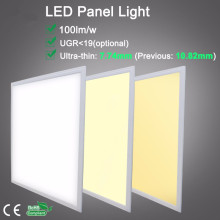 LED Panel Light 12W 18W 24W 36W 48W 300*300 300*600 600*600 Recessed / Suspended / Surface Mounted Super Bright LED Ceiling Lamp