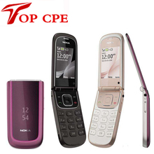 Nokia Флип 3710