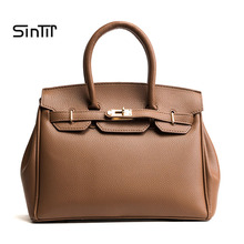 e66792a17fe Buy bag top brand luxury and get free shipping on AliExpress.com