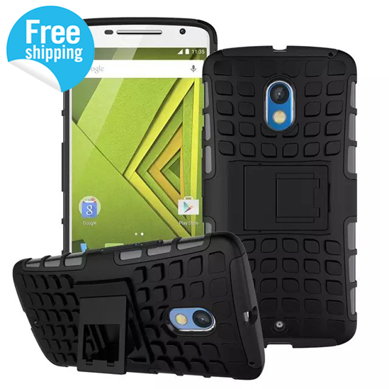 Fundas For Moto X Play Case Hybrid Dual Heavy Duty Armor Cases For Motorola Moto X Play XT1562 5.5 inch Back Cover 2016 Coque )