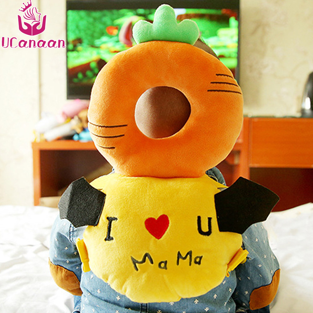 Backpack Pillow Popular Backpack Pillow Buy Cheap Backpack Pillow Lots From China