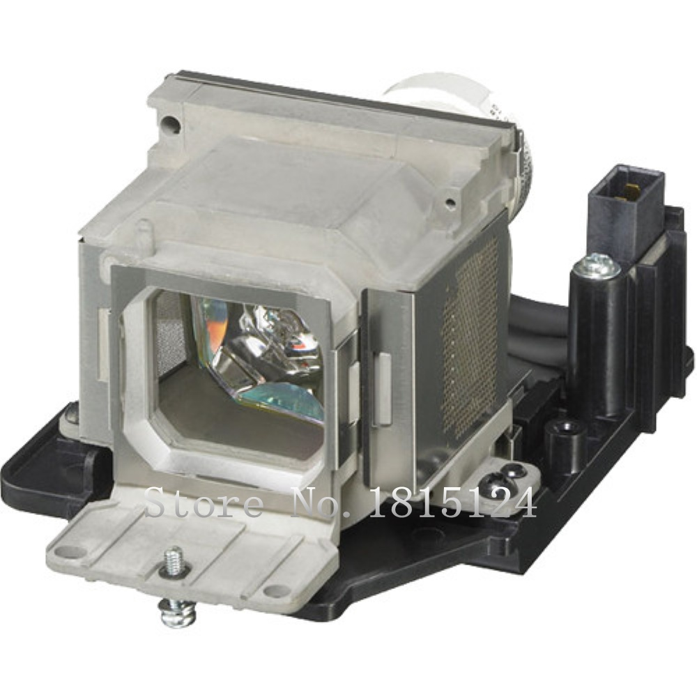 цена на SONY LMP-E212 Original Replacement Projectors Lamp for VPL-EW245,VPL-EX225,VPL-EX245,VPL-SW525,VPL-SW525C VPL-SX535,VPL-SW535
