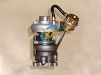 JP4/JP403/JP4503 TURBO 1118010T-WZ para Zhongxing (ZX Auto) captador COM CA485/SD4W55A MOTOR 88KW 120HP