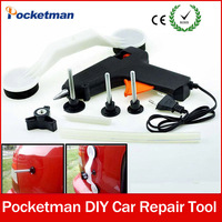Tools Tool Set Kit Hand Tools Pdr Multitool Set Auto Car Tools For Auto Repair Dent