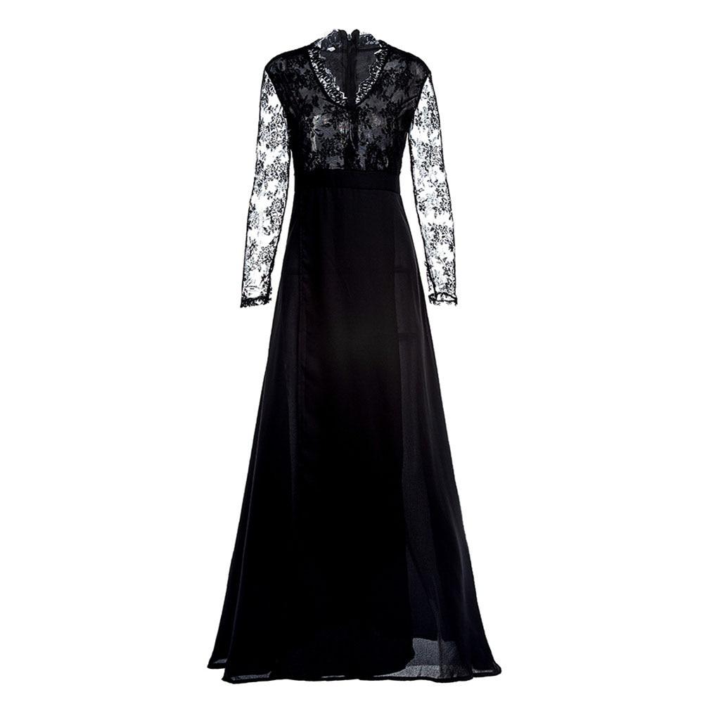 af011abfd279b معرض house gown بسعر الجملة - اشتري قطع house gown بسعر رخيص على Aliexpress. com