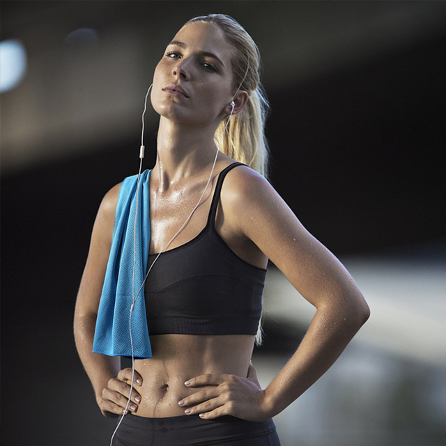 Sport Towel  5