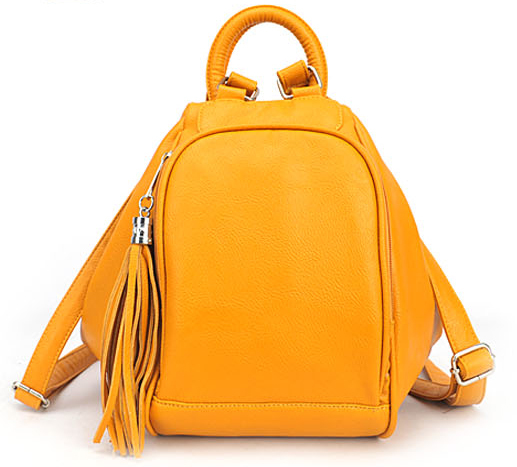 b2feaeedeb13 Fashion PU leather backpack women can also make Kids school bag and shoulder  bags